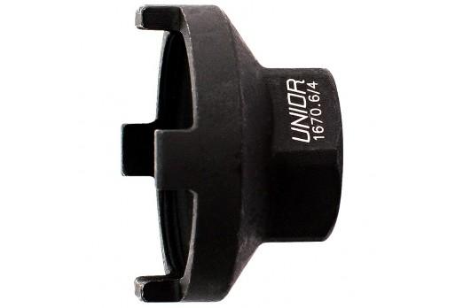 UNIOR instruments 1670.6/4