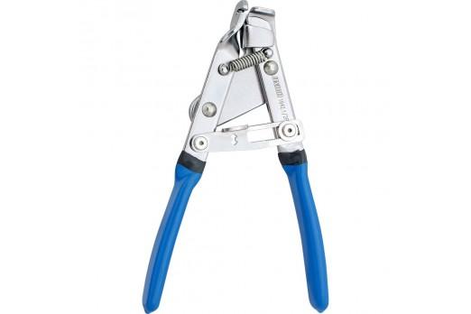 UNIOR instruments 1642.1/2P