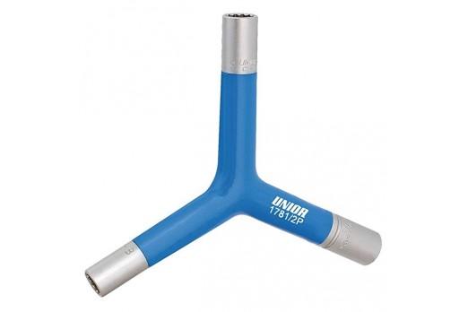 UNIOR instruments 623295