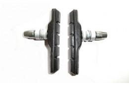 PROMAX bremžu kluči EN-255,...
