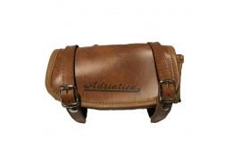 ADRIATICA bag