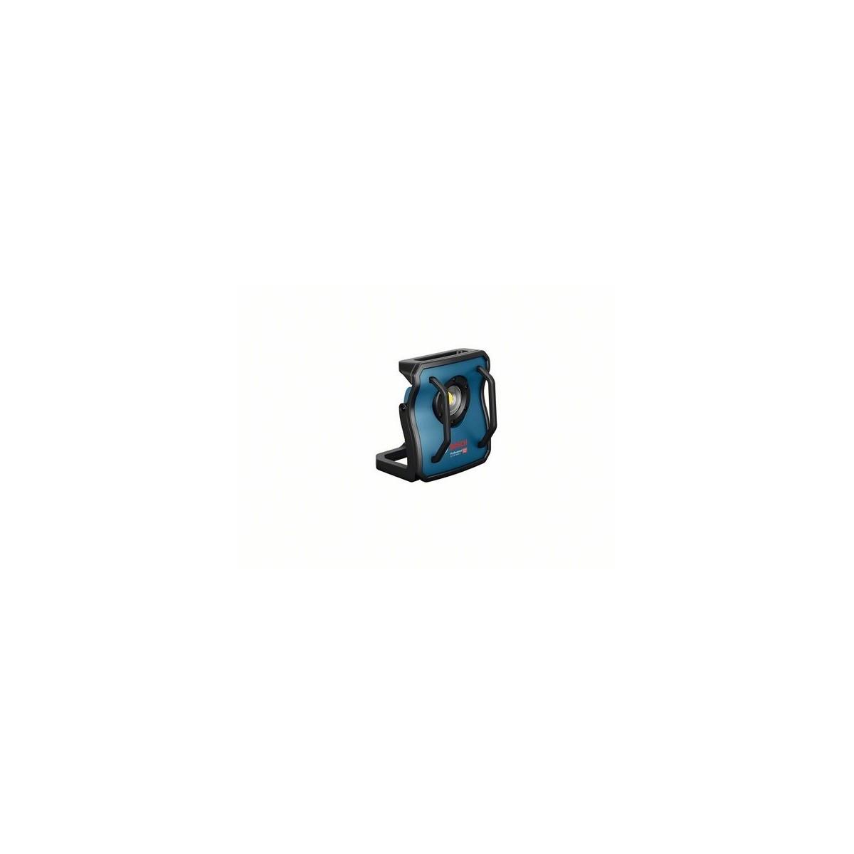 BOSCH Akumulatora lampa GLI 18V-4000 C Professional 0601446800