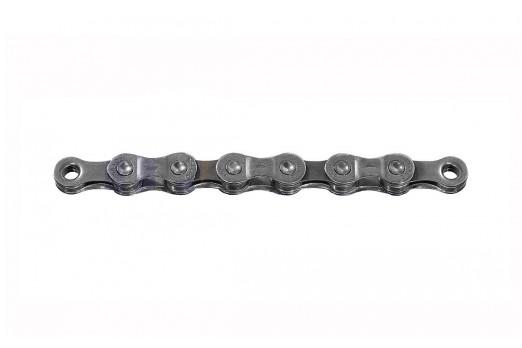 SUNRACE ķēde CN94 Grey
