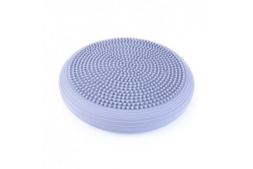 SPOKEY massage/balance pillow FIT SEAT MAT 921001