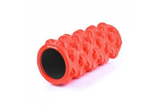 SPOKEY fitness rollers ROLL II 920927