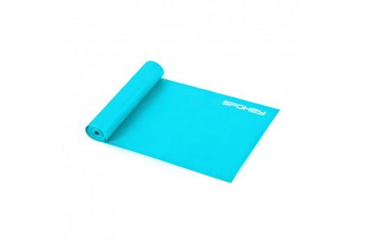SPOKEY fitness body rubber RIBBON II 920960