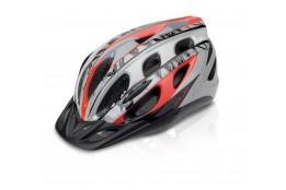 XLC helmet YOUNGSTER BH-C18