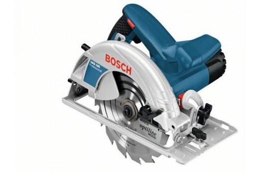 BOSCH Circular saws GKS 190, 0601623000