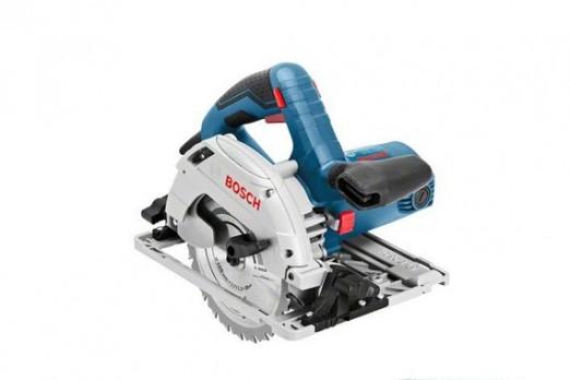BOSCH Circular saws GKS 55+ G 0601682000