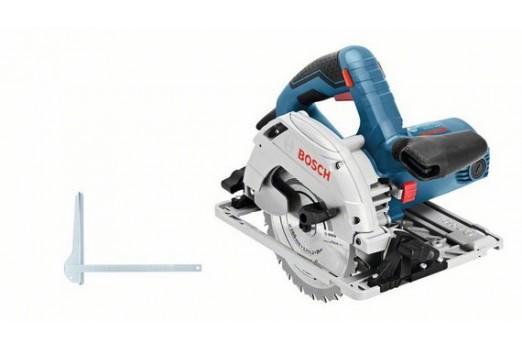 BOSCH Circular saws GKS 55+ GCE 0601682100