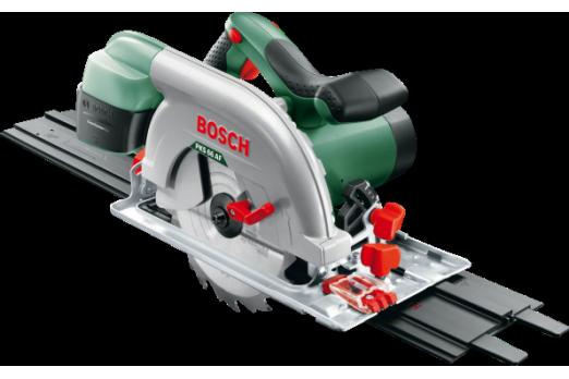 BOSCH Circular saws PKS 66 AF 0603502000