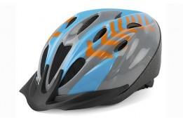 HEADGY helmet SWIFT