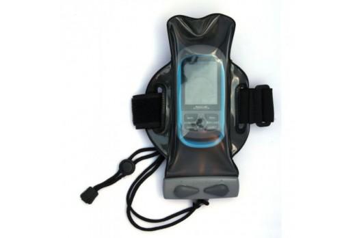 Ūdensdrošie maisi un iepakojumi Aquapac Small Armband Case