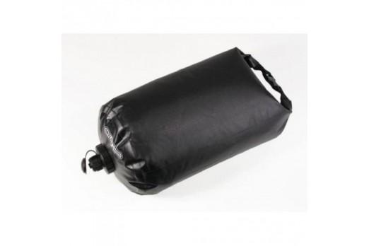 Ūdensdrošie maisi un iepakojumi Ortlieb Water Sack
