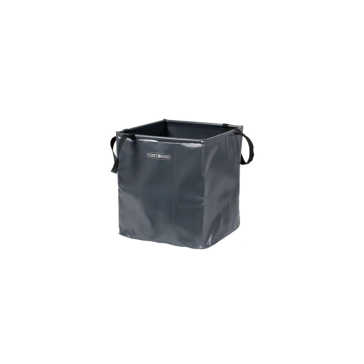 Ūdensdrošie maisi un iepakojumi Ortlieb Folding Bowl 20 L