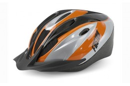 HEADGY helmet FUSION