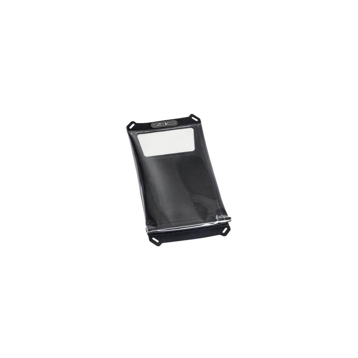 Ūdensdrošie maisi un iepakojumi Ortlieb Safe-It S