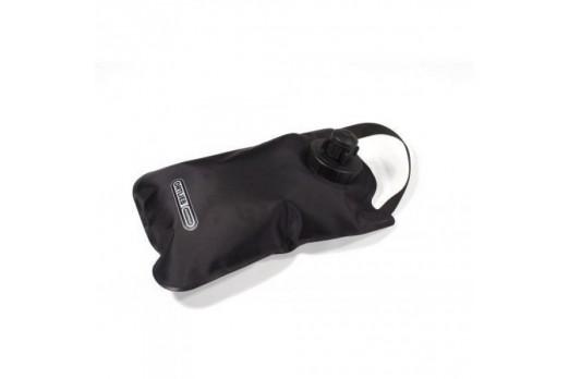 Ūdensdrošie maisi un iepakojumi Ortlieb Water Bag 4 L