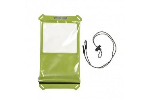 Ūdensdrošie maisi un iepakojumi Ortlieb Safe-It XL