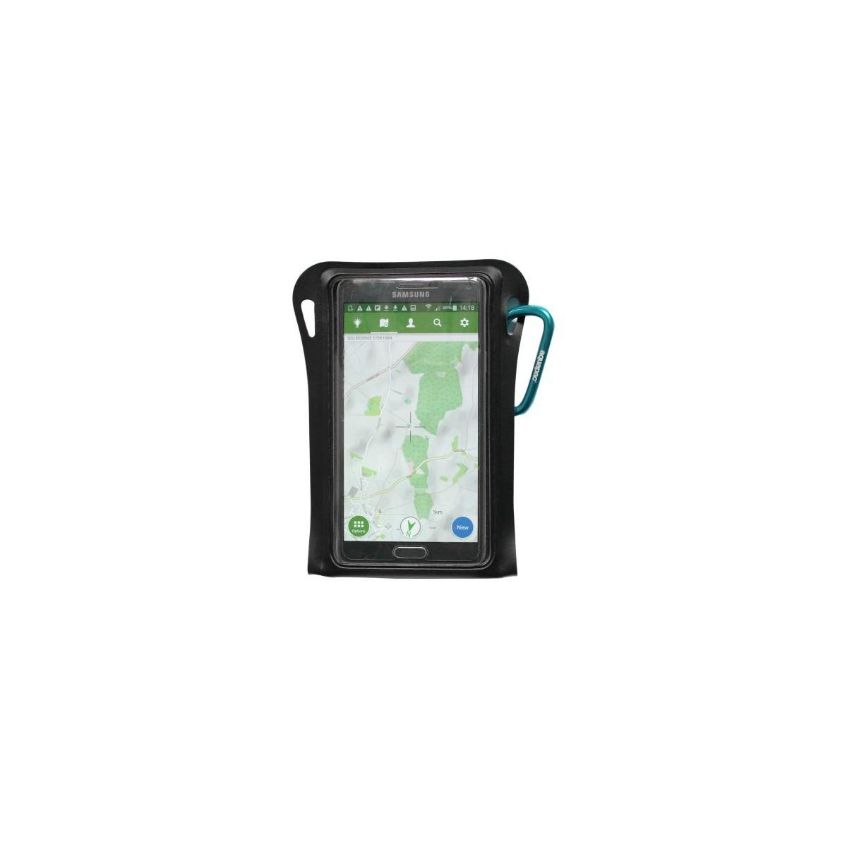 Ūdensdrošie maisi un iepakojumi Aquapac TrailProof Phone Case