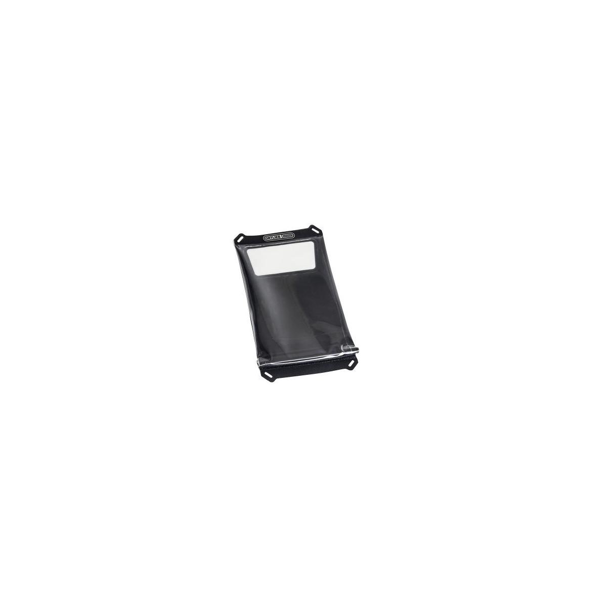 Ūdensdrošie maisi un iepakojumi Ortlieb Safe-It M