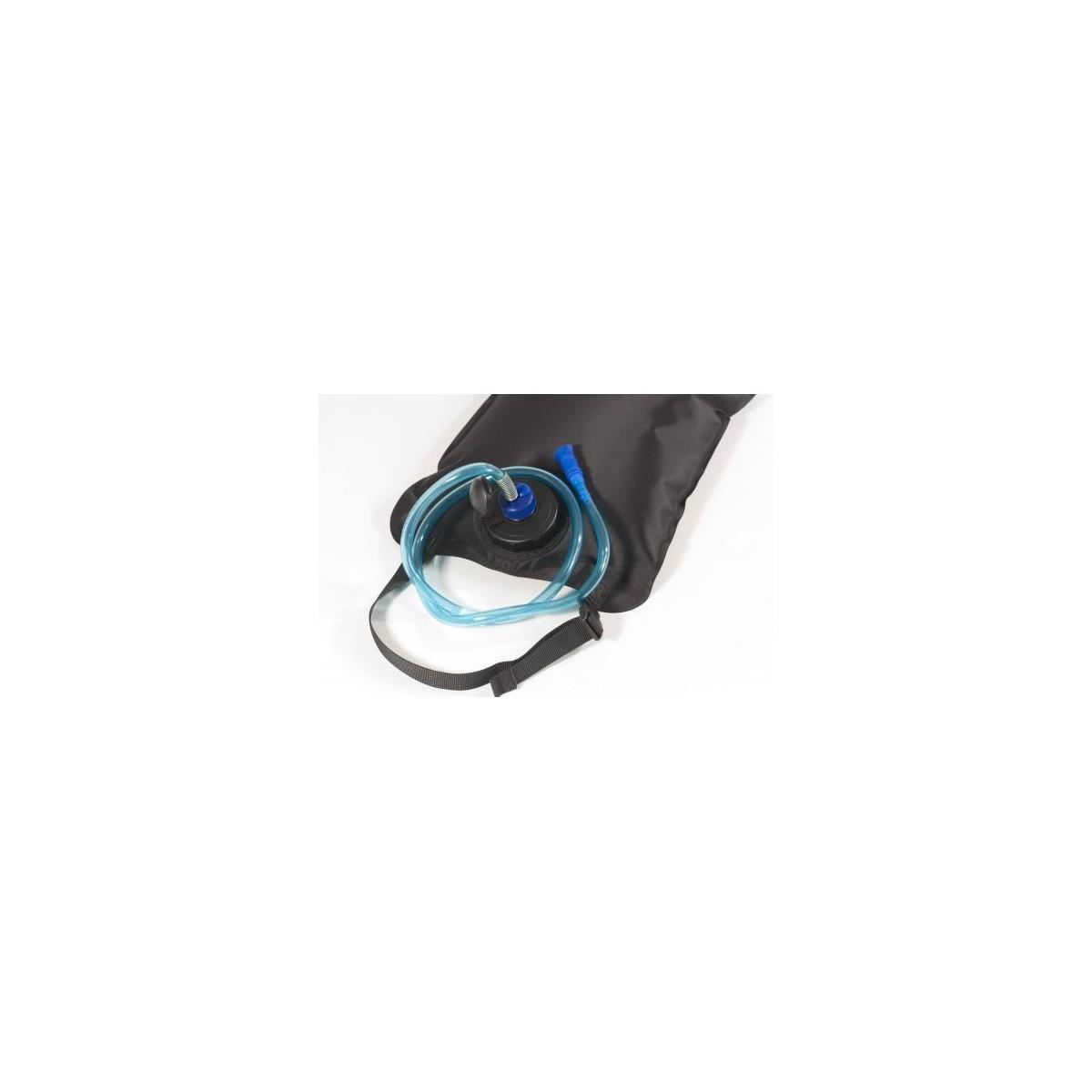 Ūdensdrošie maisi un iepakojumi Ortlieb Water Bag 2 L