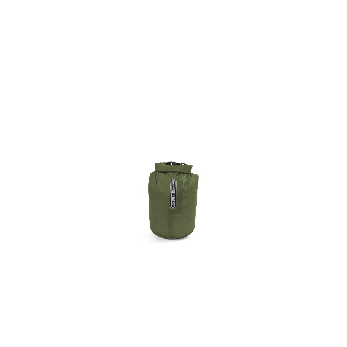 Ūdensdrošie maisi un iepakojumi Ortlieb Ultra Lightweight PS 10 1.5 L