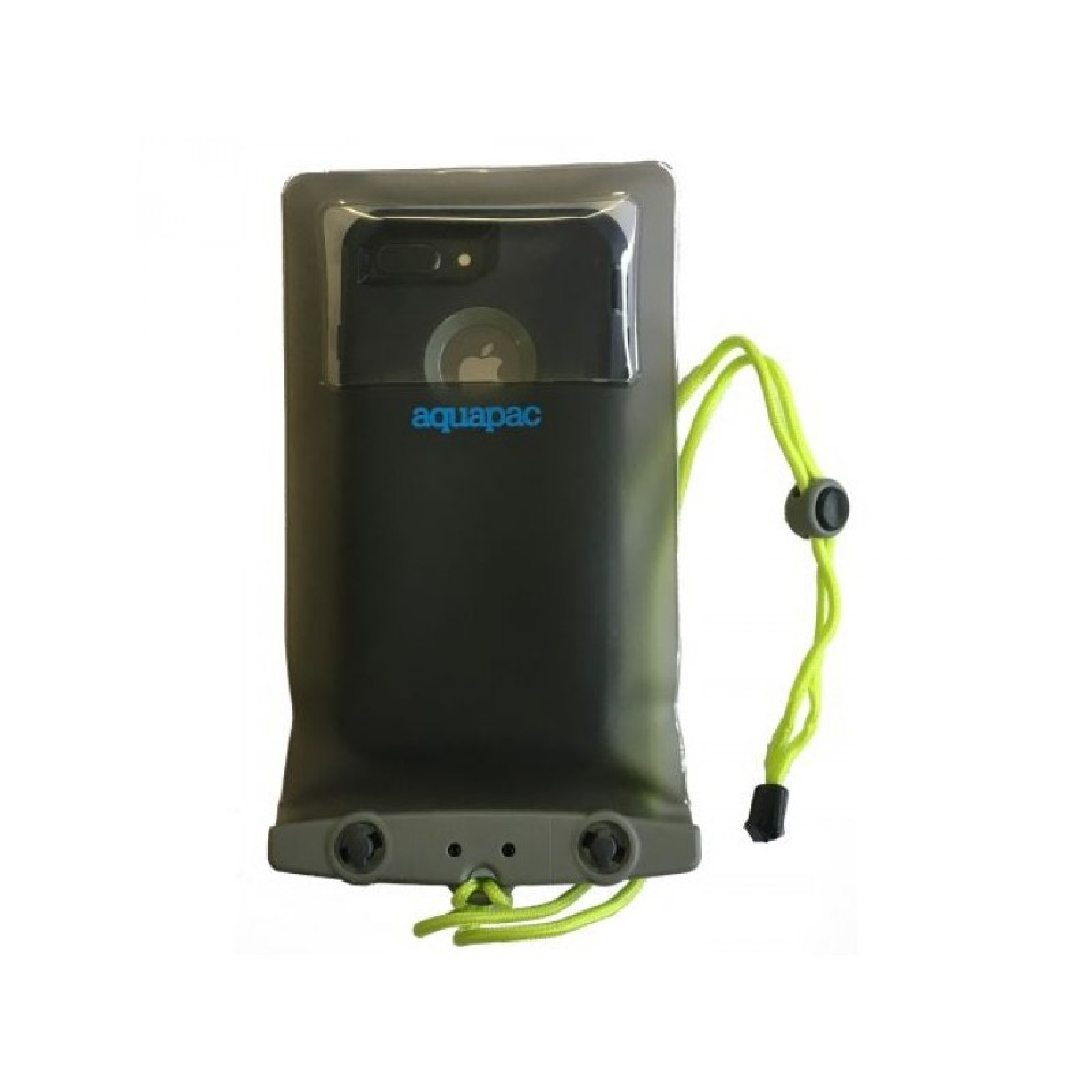 Ūdensdrošie maisi un iepakojumi Aquapac PlusPlus Waterproof Case For Phone