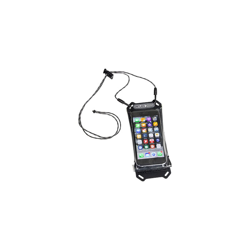 ORTLIEB dry case for phone SAFE-IT M