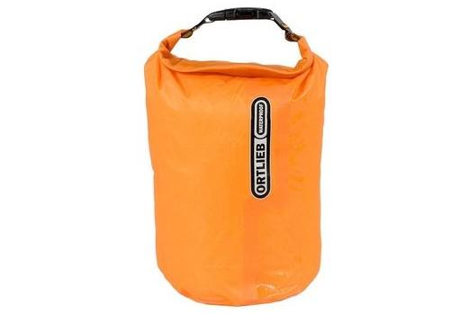 ORTLIEB dry bag ULTRA...
