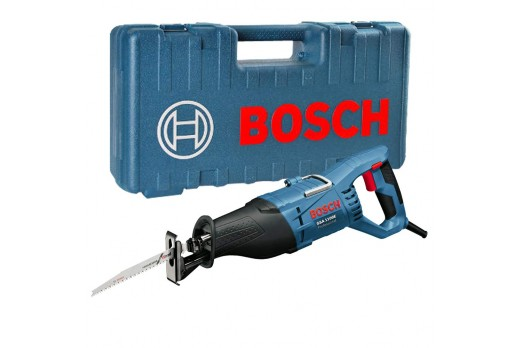 BOSCH Zobenzāģis GSA 1100 E 060164C800