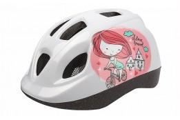 POLISPORT helmet PRINCESS