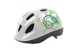 HEADGY helmet STEREO