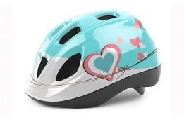 HEADGY helmet KITH