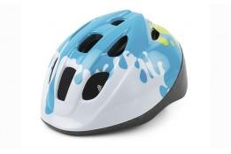 HEADGY helmet SPLASH