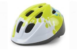 HEADGY helmet SPLASH...