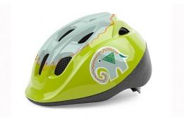 HEADGY helmet PHANTY