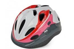 POLISPORT helmet GUPPY XS
