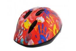 BELLELLI helmet HAND PRINT