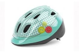 HEADGY helmet TAILOR green