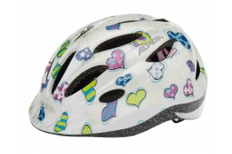 ALPINA helmet GAMMA 2.0