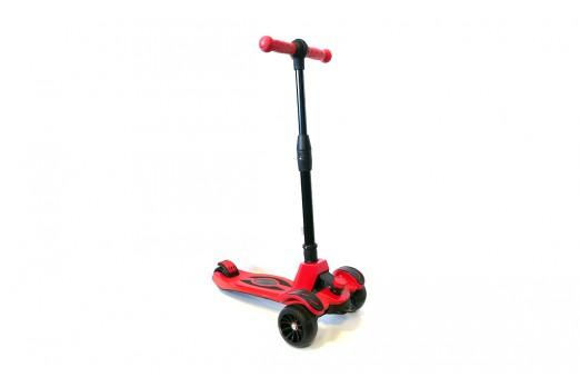 VORTEX scooter KIDS PREMIUM...