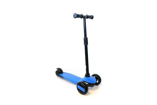 VORTEX scooter KIDS PREMIUM DC-F3
