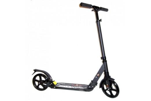 VORTEX scooter CITY DC-001