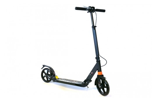 VORTEX scooter CITY PREMIUM...