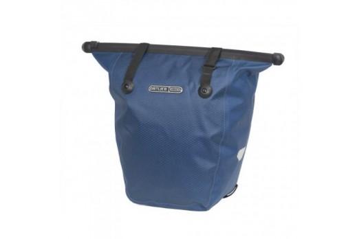 ORTLIEB bag BIKE-SHOPPER PVC FREE