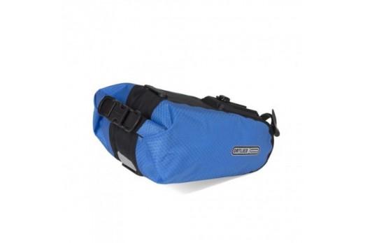 Velosomas Ortlieb Saddle Bag L