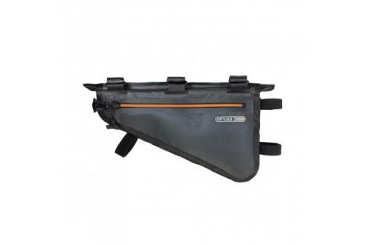 Velosomas Ortlieb Frame-Pack M