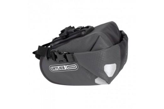 Velosomas Ortlieb Saddle Bag 2