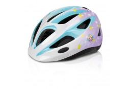 XLC helmet CATWALK BH-C17